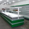 Заказать Аренда торгового холодильного оборудования в г. Донецк
