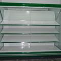 Заказать Аренда торгового холодильного оборудования в Донецке
