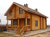 Заказать Деревянные дома из экологически чистых материалов, деревянные сооружения, дома, ограждения, коттеджи, бани с дуба и других пород. Строительство сооружений деревянных.