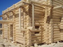Заказать Строительство и проектирования деревянных домов, беседок, массандр, саун, коттеджей, ограждений на заказ. Строительство под ключ.