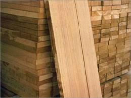 Заказать Услуги деревообработки, пиломатериалы, распиловка лесоматериалов, древесины под заказ.