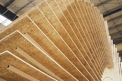 Заказать Распиловка древесно-стружечных плит, древесины, лесоматериалов.