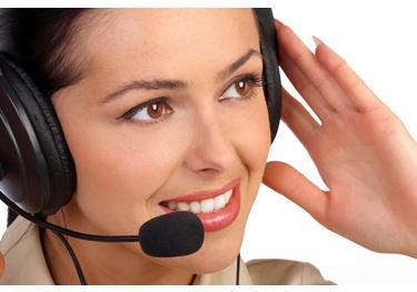 Заказать Звонок с сайта в контакт центр без услуг операторов связи