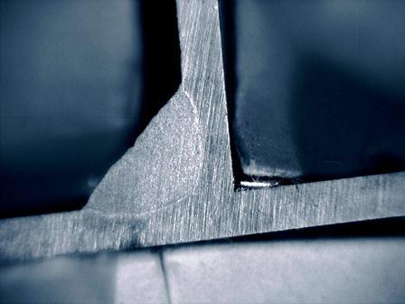 Заказать Сварка в среде аргона(алюминий,нержавейка,титан,медь....)