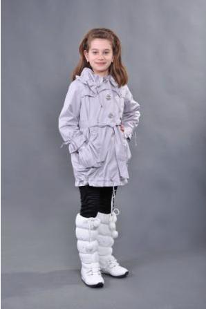 Заказать Швейное предприятие по пошиву верхней детской одежды