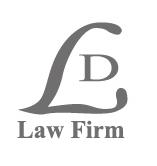 Заказать Квалифицированная помощь адвоката по делам о нарушениях правил дорожного движения, а также при ДТП