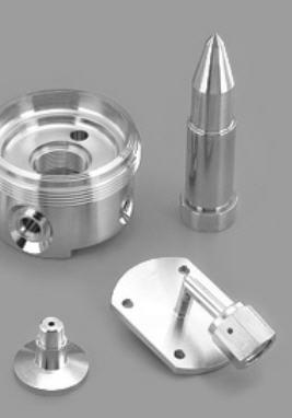 Заказать Стальное литьё, литьё стальное точное, производственное литьё, литьё по формам, металлические детали, изготовление литых деталей