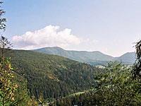 Заказать Отдых и оздоровление для всей семьи в горах