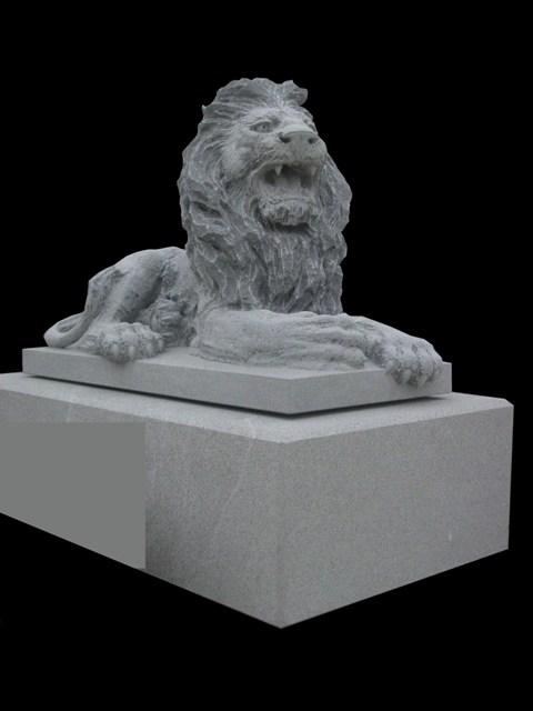 Заказать Изготовление на заказ и установка памятников из гранита, лабрадорита, габбро