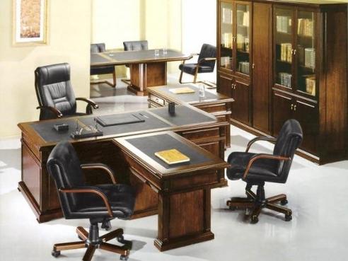 Заказать Услуги проектирования мебели