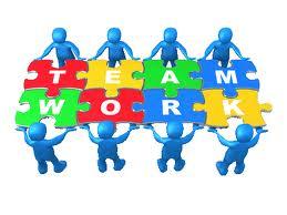 Заказать Поиск и подбор HR-специалистов