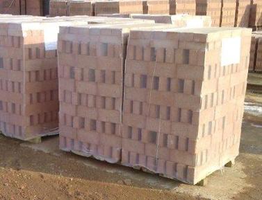 Заказать Изготовление деревянных поддонов под кирпич