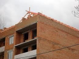 Заказать Строительство мансардных квартир