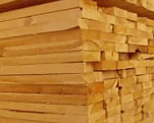 Заказать Деревообработка
