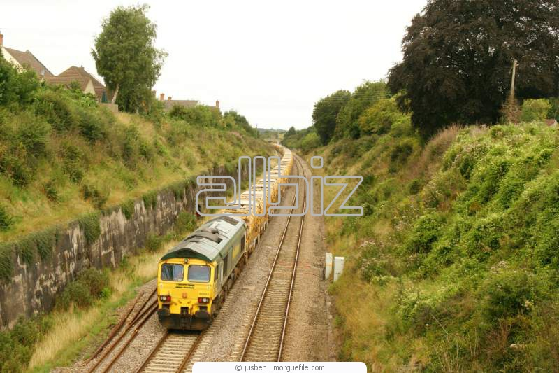 Order Planning of freight rail transportation