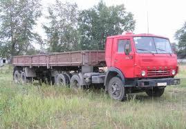 Заказать Аренда грузового транспорта цена Житомир