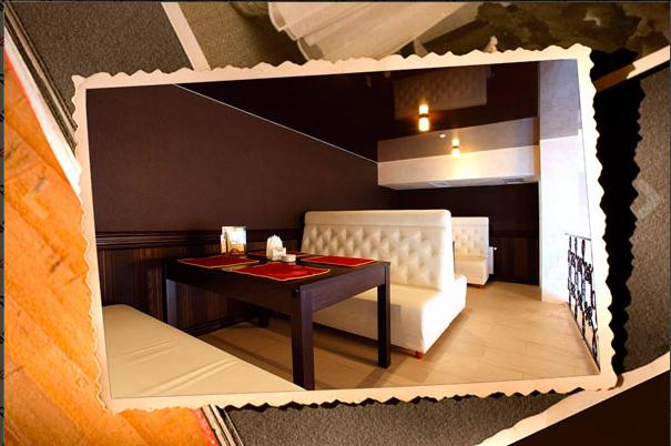 Заказать Ресторан Délice расположен в удобном месте Бориспольского шоссе