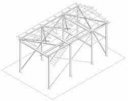 Заказать Изготовление металлоизделий по чертежам заказчиков