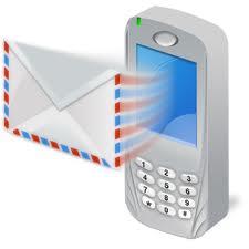 Заказать SMS-рассылка