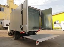 Заказать Перевозки грузов, которые требуют специального температурного режима хранения