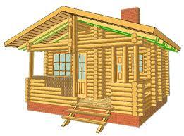 Заказать Строительство и прооектирование домов, коттеджей и других объектов из дерева. Недвижимость. Украина заказть строительство на всей територии Украины.