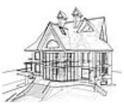 Заказать Эскизное проектирование, Трехмерное (3D) моделирование