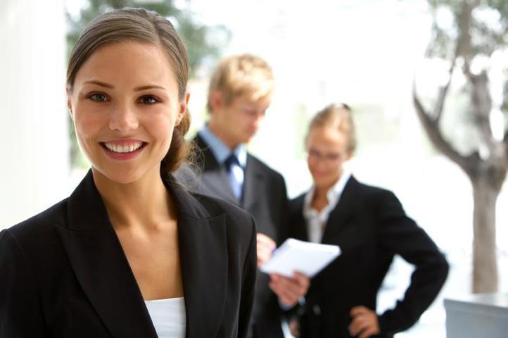 Заказать Ипотека, купля – продажа, дарение, наследство - юридическая консультация