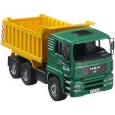 Заказать Автомобильные превозки грузов
