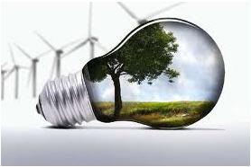 Заказать Исследования в сфере энергосберегающих технологий
