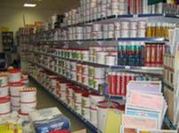 Заказать Покупаем оптом от поставщиков для реализации в розницу стройматериалы