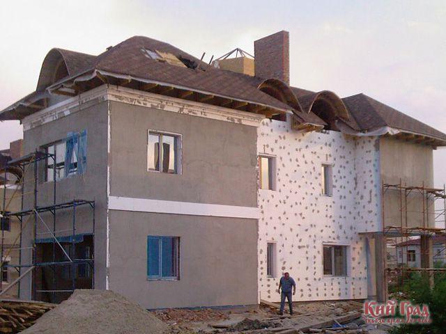 Киев цены стен купить продажа