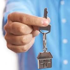 Заказать Услуги агентства недвижимости