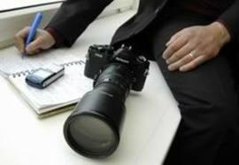 Заказать Сбор и проверка информации, в Киеве (Киев, Украина), Цена договорная, работаем качественно и недорого