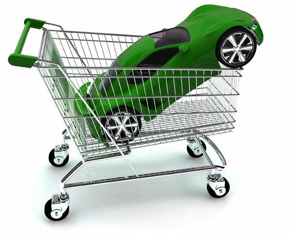 Заказать Выкуп автомобилей
