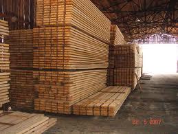 Заказать Сушка древесины, Черкасская область Христиновка Сушка древесины.