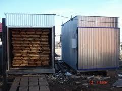 Заказать Сушка древесины в сушильных камерах,Черкасская область Христиновка Сушка древесины в сушильных камерах, услуги сушильных камер для сушки древесины, услуги по сушки древесины.