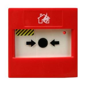 Заказать Монтаж систем пожарной сигнализации, проектирование, монтаж систем противопожарных