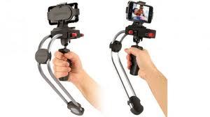 Заказать Ремонт цифровых видеокамер, ремонт видео- и аудиотехники
