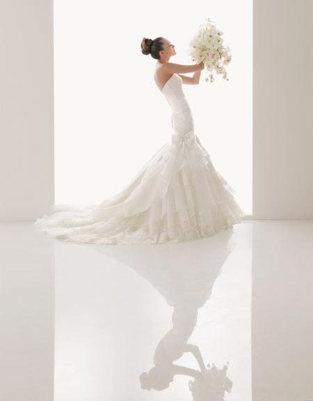 1b471c6f130ba7 Прокат свадебного платья цена Львов и Львовская область заказать в ...