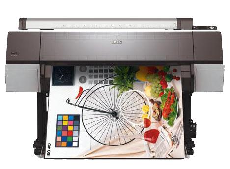 Заказать Печать широкоформатная на виниле, сетке, бумаге, самоклейке
