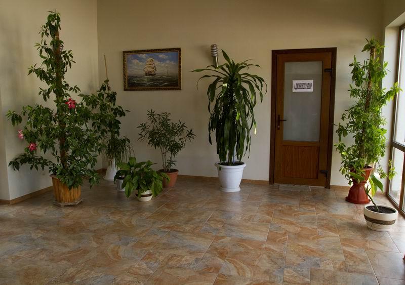 Заказать Бронирование мест в гостинице МАРЛИН, в Бердянске