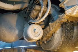Заказать Услуги технического обслуживания и ремонта легковых автомобилей и фургонов