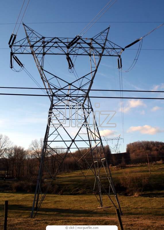 Заказать Строительство магистральных трубопроводов, линий связи и энергообеспечения