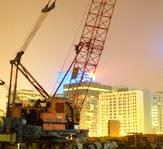 Заказать Строительство производственных, складских и административных зданий, комплексный ремонт офисных помещений и магазинов