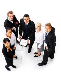 Заказать Консалтинговые услуги в страховании и финансовом планировании