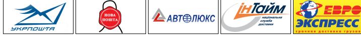 Заказать Доставка по Украине,доставка, доставка алкотестеров, Киев, Украина