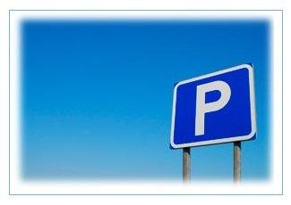 Заказать Парковка автомобилей