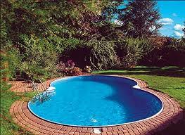Заказать Недвижимость,Строительство бассейнов, бань, саун, Строительство плавательных бассейнов, Услуги по строительству плавательных бассейнов