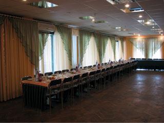 Поминальные обеды Киев