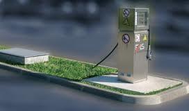 Заказать Строительство и монтаж автомобильных газозаправочных станций